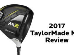 2017-taylormade-m2