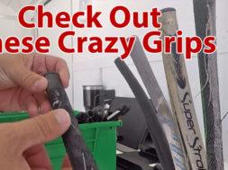 crazy-golf-grips