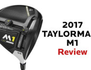 taylormade-m1