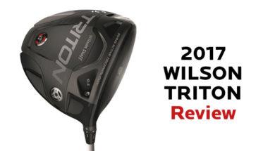 wilson-triton