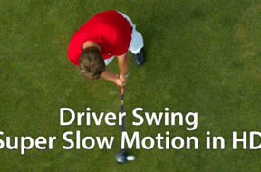 driver-swing-slow-motion