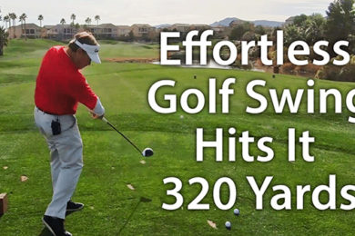 effortless-golf-swing