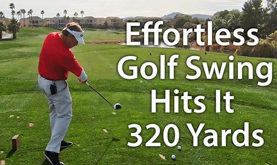 effortless-golf-swing