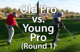 thumb-old-pro-young