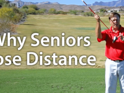 thumb-seniors-distance