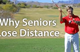 thumb-seniors-distance