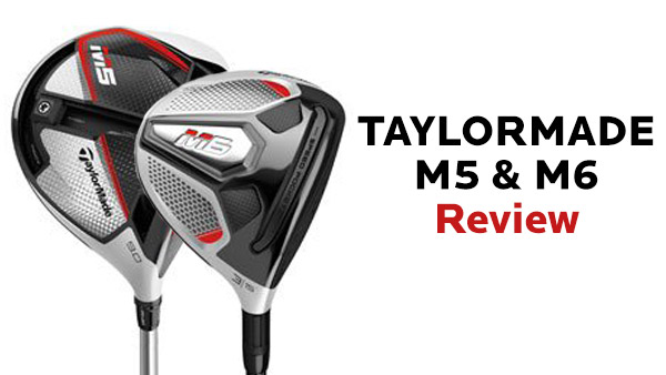 Taylormade driver reviews 2019   Taylormade M4 Driver zeeto